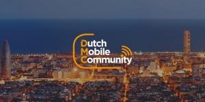 Dutch-Mobile-Community-logo