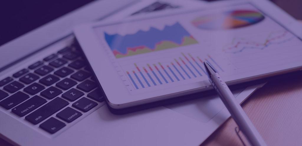 Cohort Analysis - Análisis de Cohortes