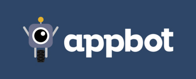 appbot - track reviews ASO