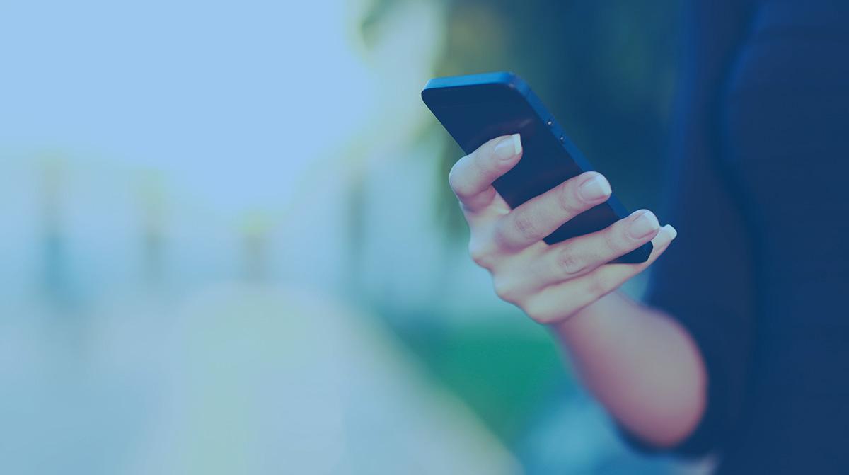 La importancia de los non-paying users en los modelos freemium de las apps