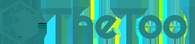 Herramienta ASO TheTool logo