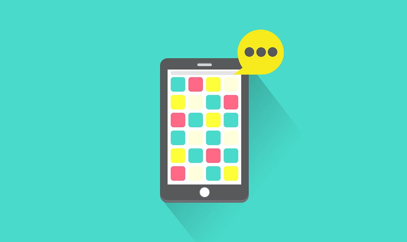 5 consejos para mejorar la eficacia de las Notificaciones Push