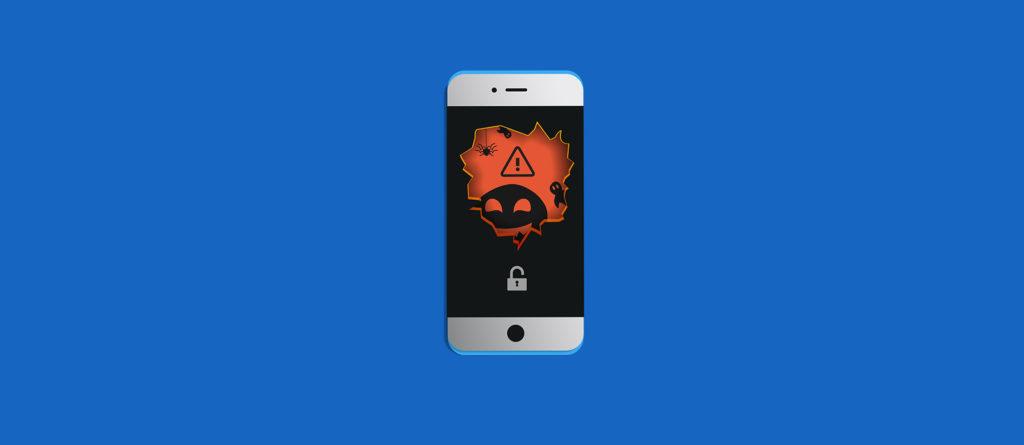 Antivirus falsos Android - Malware