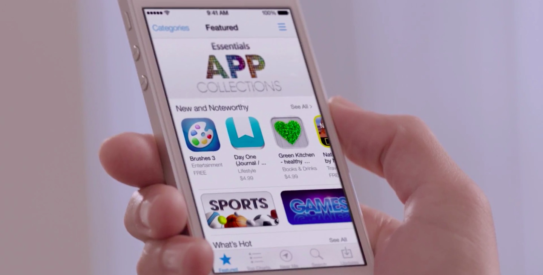 Cómo incrementar la visibilidad de tu app en App Store y Google Play