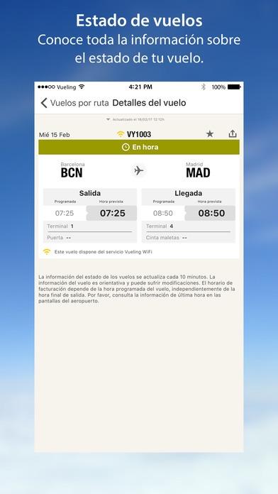 Alertas-App-Vuelo