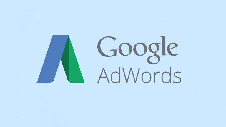 Google-Adwords-Users