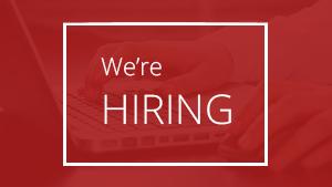 Buscamos talento para PickASO & TheTool