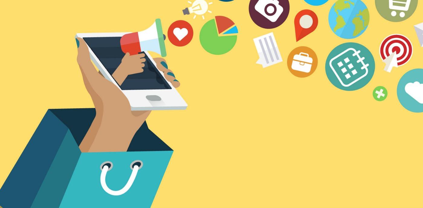 Rediseña tu estrategia de App Marketing y consigue más instalaciones