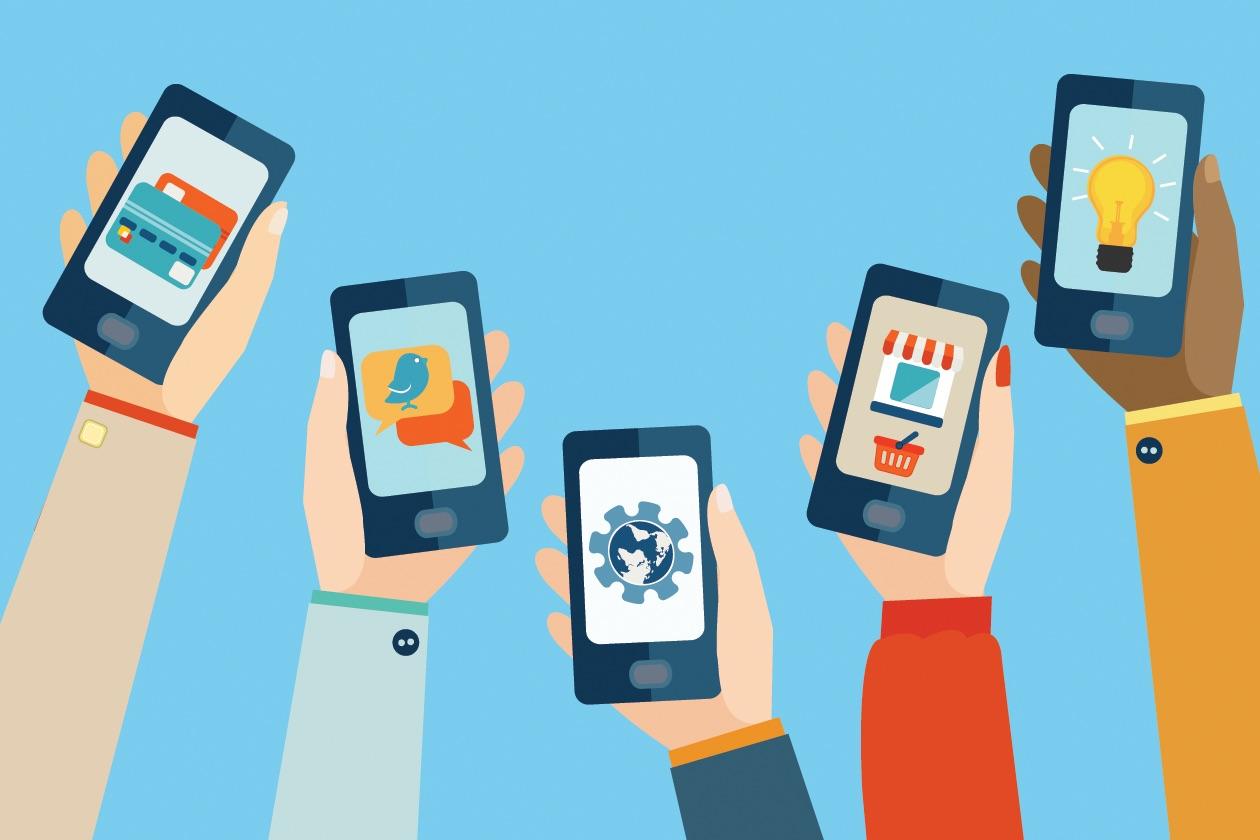 mobile-app-screenshots
