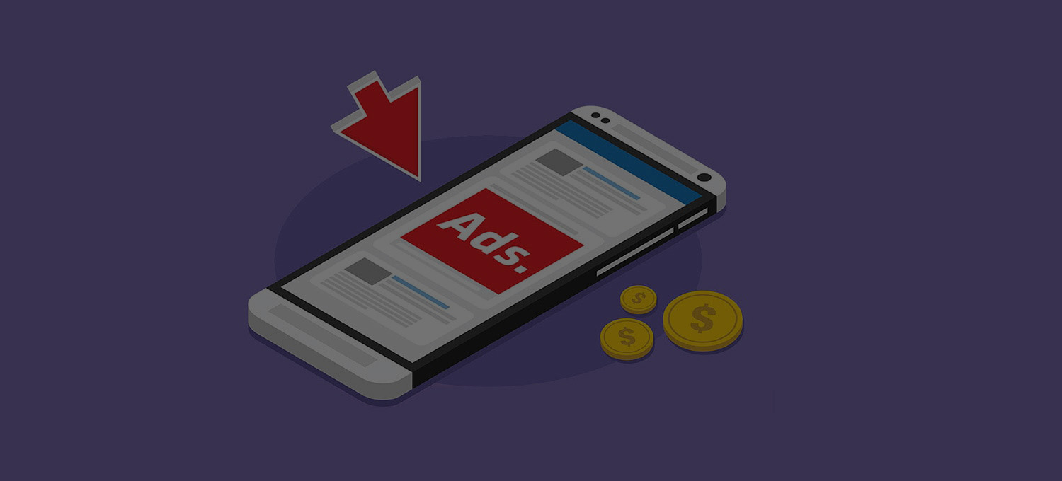 Todas las Novedades de Google AdWords UAC (Universal App Campaigns) – User Acquisition
