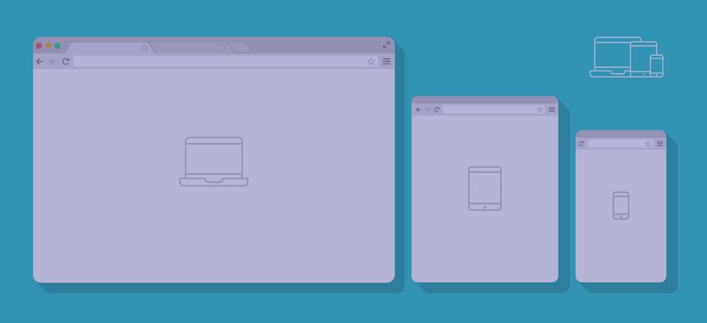 mejores herramientas para diseñar screenshots