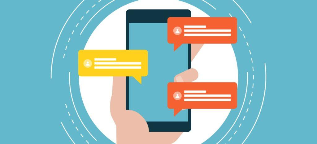 El Impacto de los Ratings y las Reviews en Google Play y App Store