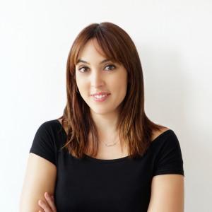 Gemma Escribano Wallapop