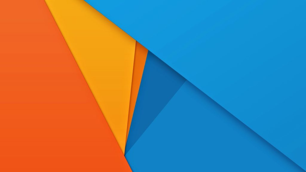 Nueva interfaz de Google Play: Más protagonismo a la categorización de apps