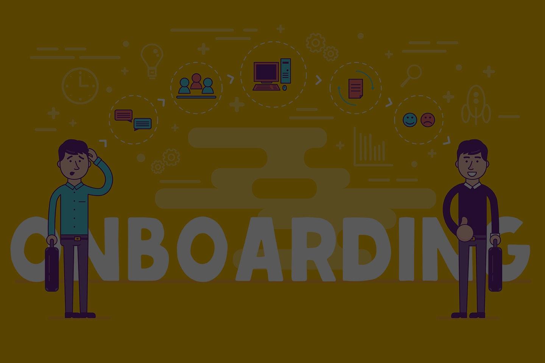 12 Consejos para realizar un Onboarding efectivo para tu app