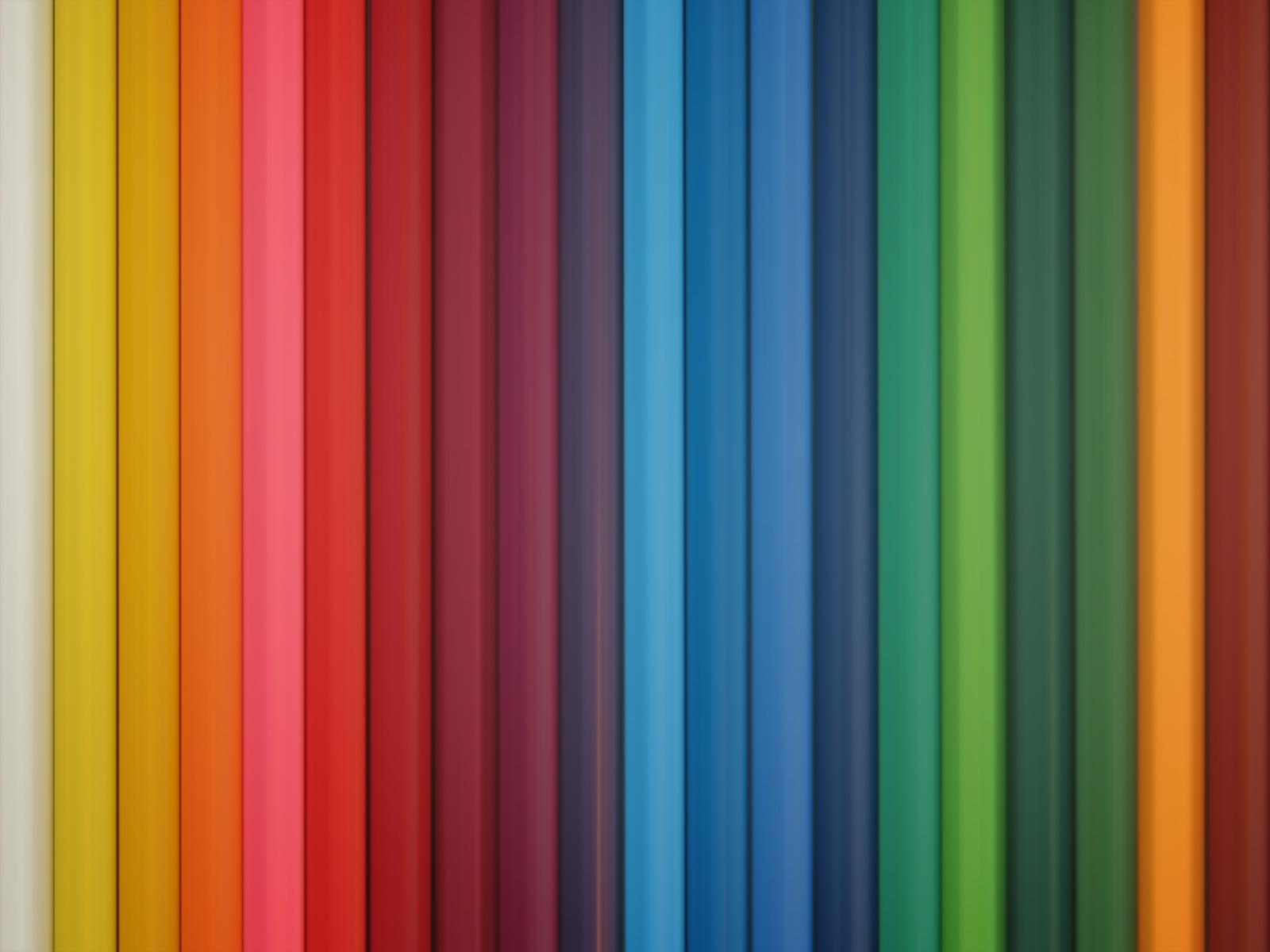 4 Consejos para elegir Colores y Tipografías óptimas para tu app