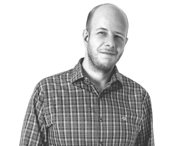 Daniel Peris - PickASO