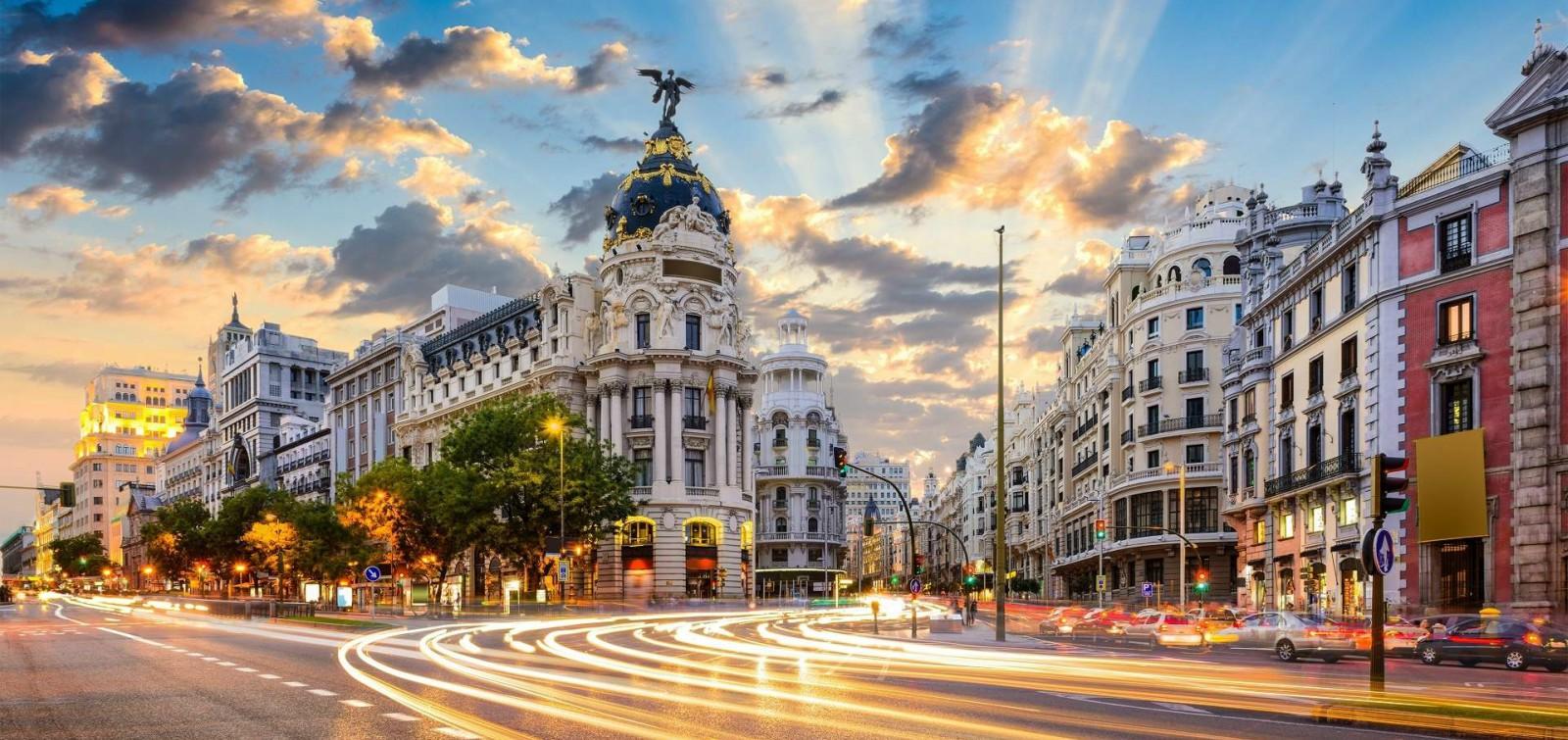 PickASO y TheTool: ¡Nos vamos al Madrid Mobile Summit 2017!