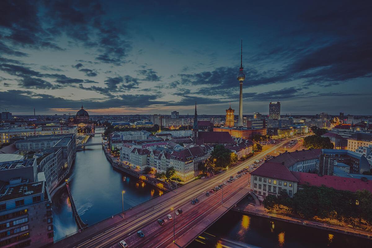¡TheTool y PickASO en el App Promotion Summit Berlín 2017!