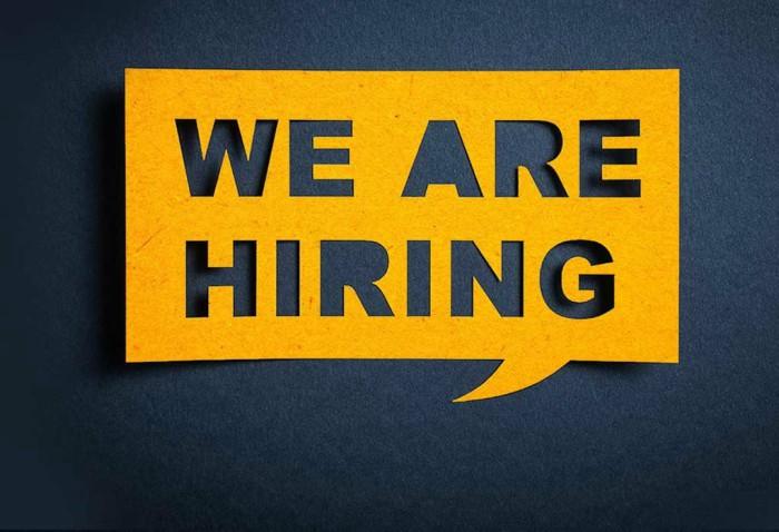 hiring PickASO TheTool
