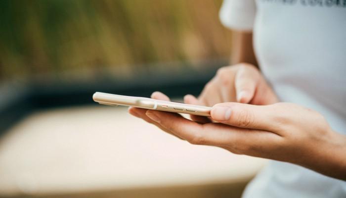 2017: El móvil se posiciona como el primer dispositivo a nivel mundial con mayor tiempo de uso
