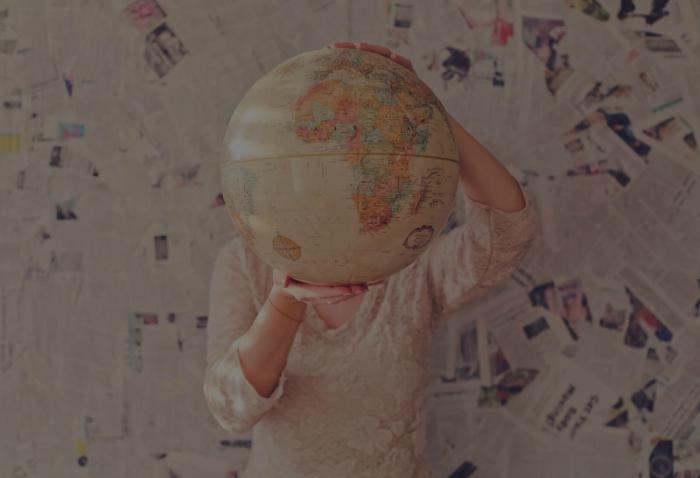 ¡NOVEDAD! TheTool lanza Global ASO Report (Beta)