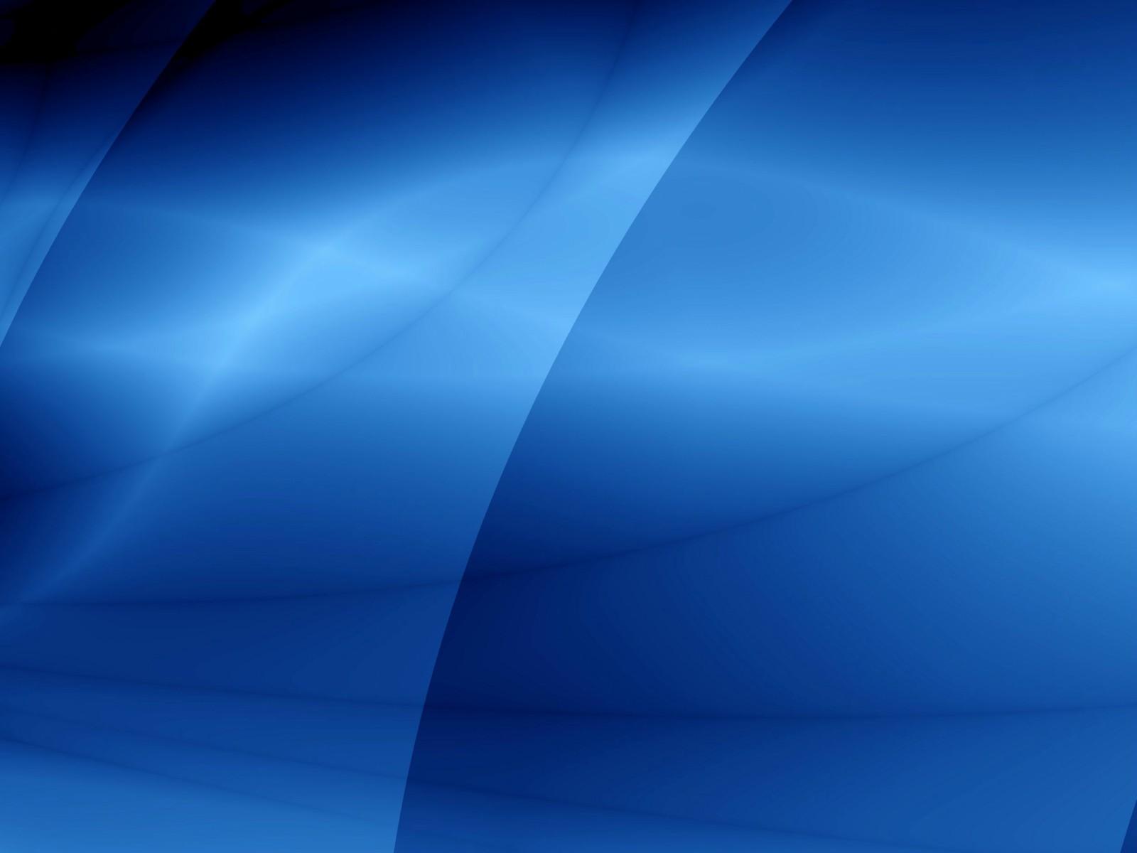 TheTool lanza un Estudio sobre los Factores ASO