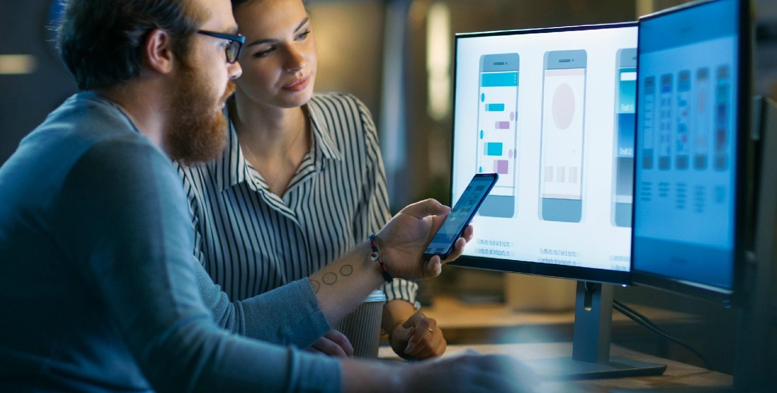 10 Consejos para realizar un Beta Testing de tu App