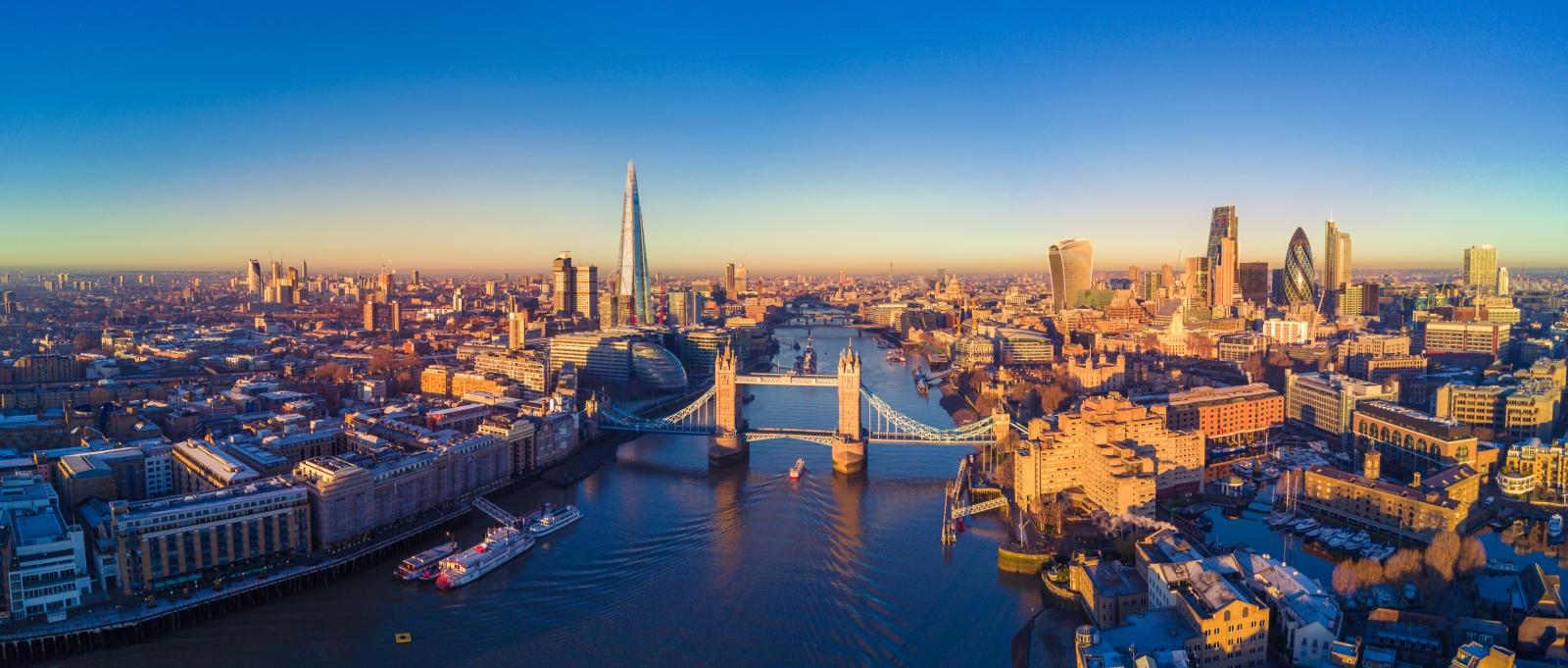 ¡TheTool y PickASO en el App Promotion Summit London 2018!