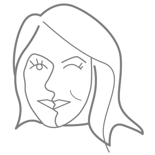 Cristina Stefanova