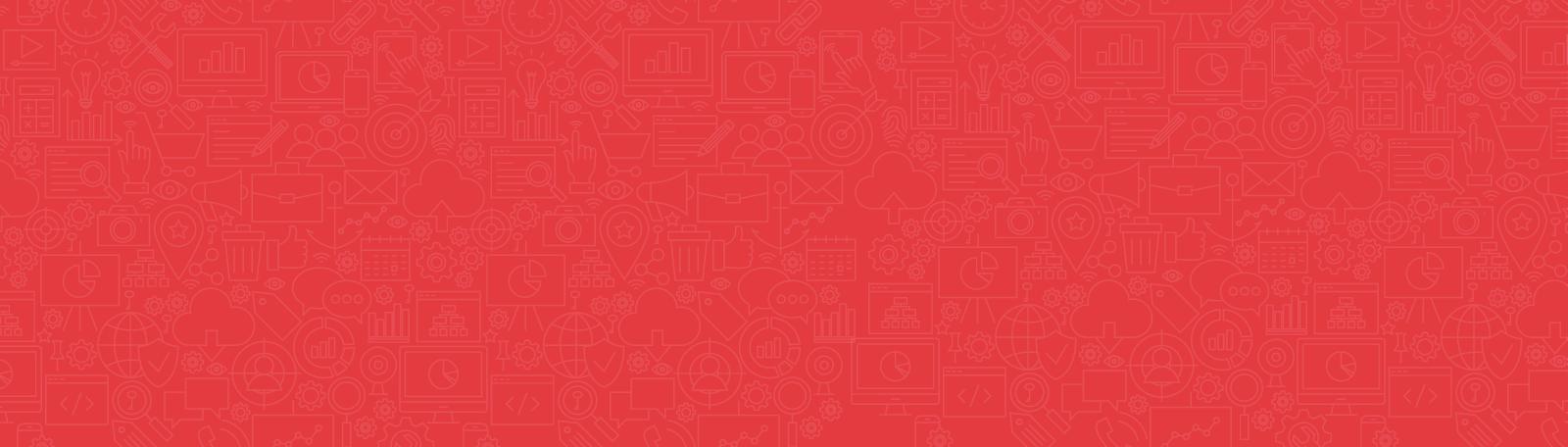 Curso Online de ASO (App Store Optimization) para App Store y Google Play