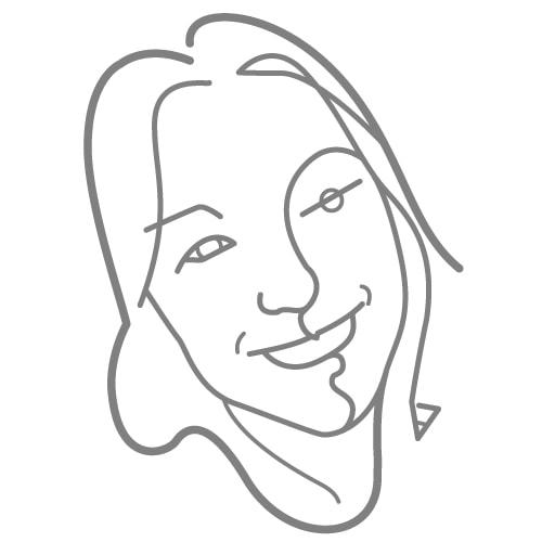 Gemma Mier