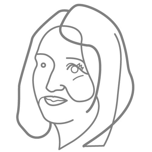 Katerina Zolotareva