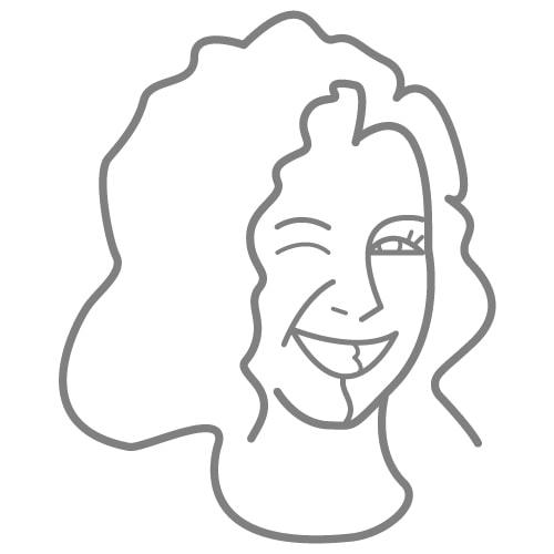Miriam Peláez