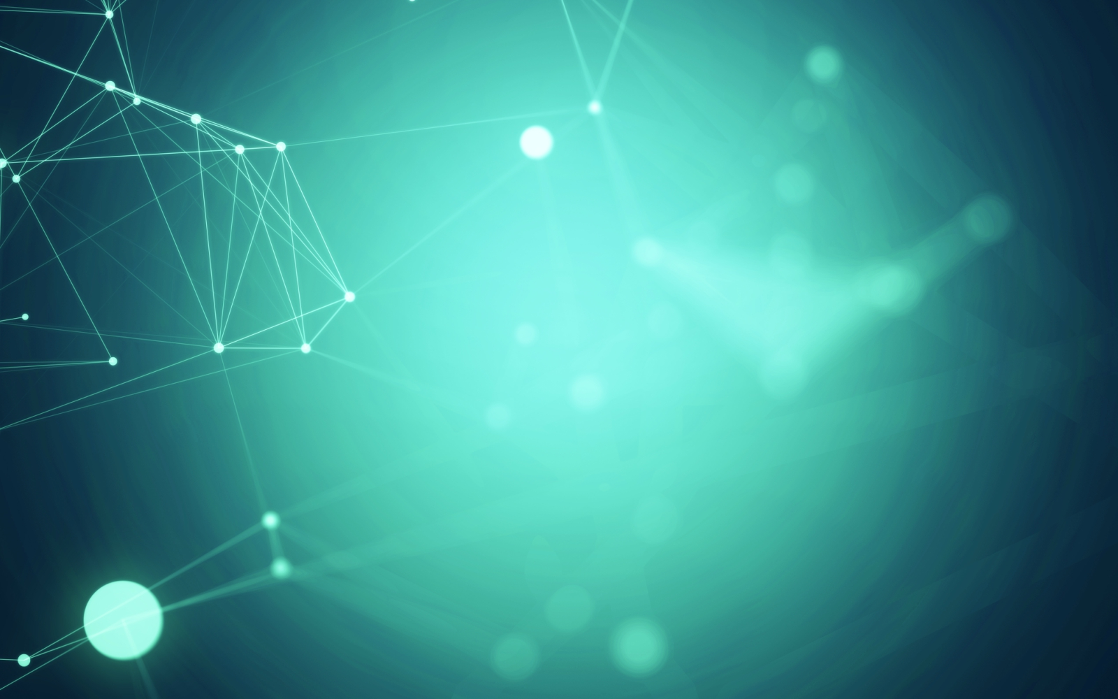 Primeros Insights: Installs por Keyword de TheTool