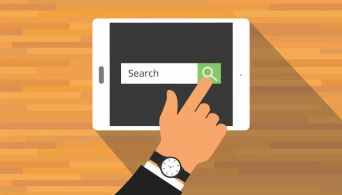 SEO para Apps: Cómo Mejorar la Visibilidad y Conseguir Más Descargas