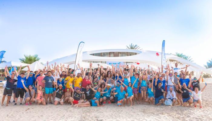 SEonthebeach 2018: ¡Vuelve el Congreso de Marketing Online del Verano!