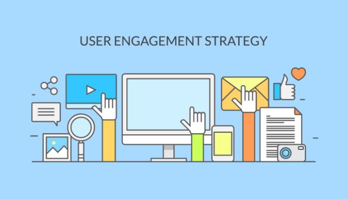 10 Consejos para Incrementar el User Engagement de tu App Móvil