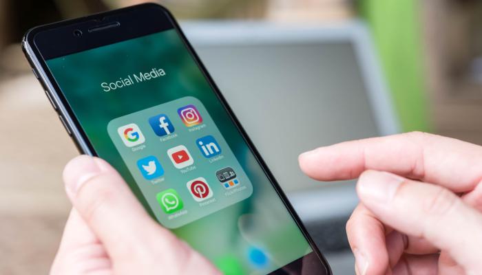 2018-El Uso de las Aplicaciones Móviles en España y en el Mundo
