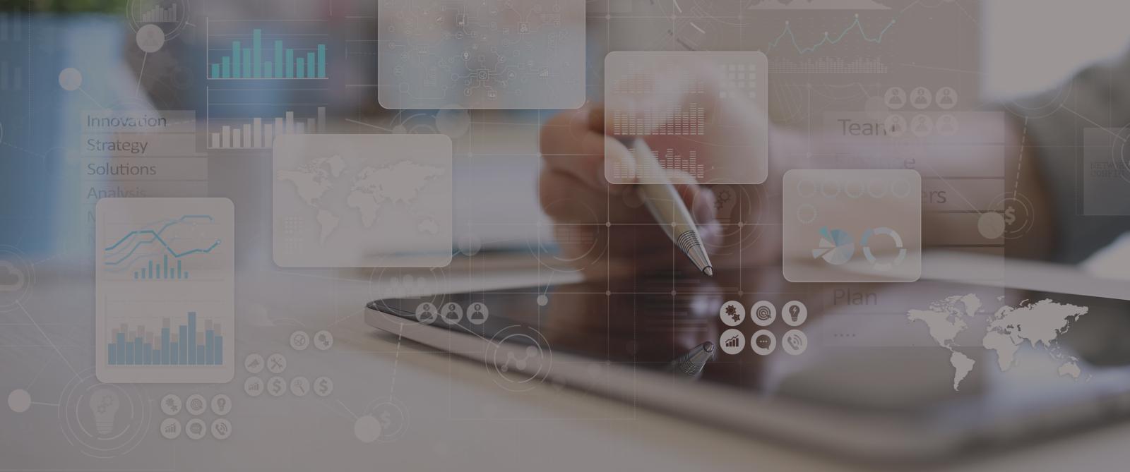 Informe 2018: La inversión en Marketing y Publicidad Móvil en España y en el Mundo