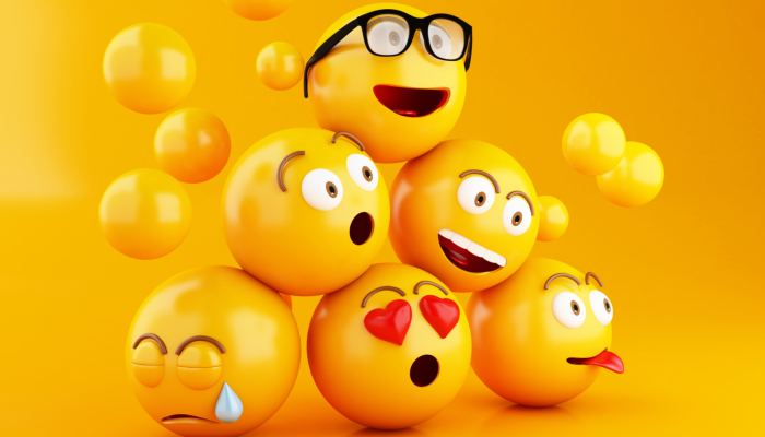 Aumenta el Engagement y Growth de tu App con Emojis [Estudio] 📈📈📈
