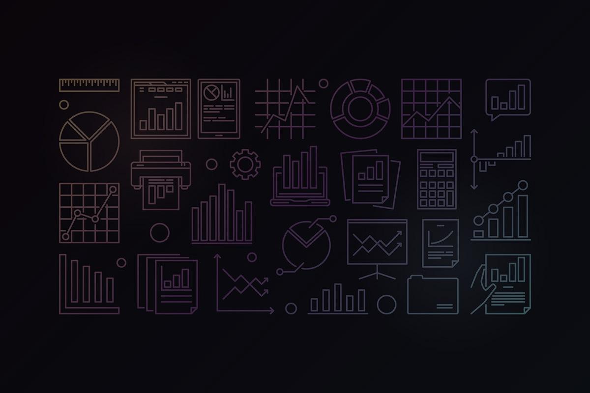 12 Consejos para Aumentar las Descargas de tu App con poco presupuesto