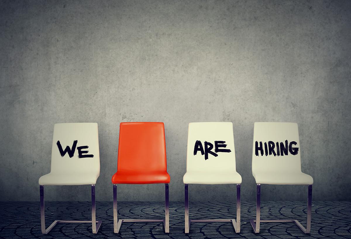 EMPLEO: 4 Ofertas de Trabajo en PickASO y TheTool