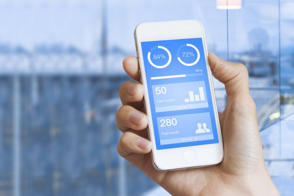 Cómo Monitorizar y Optimizar los principales KPIs del ASO