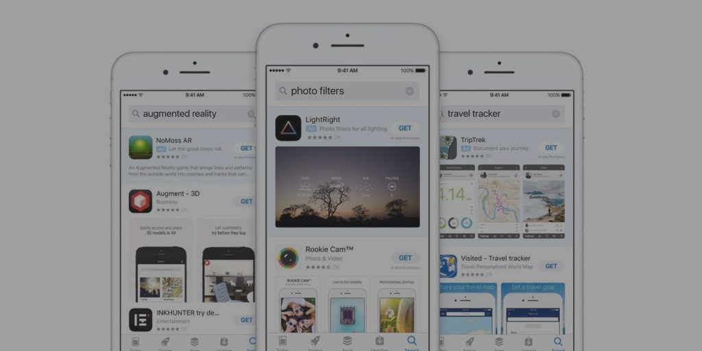 El Equipo PickASO Obtiene el Certificado de Apple Search Ads