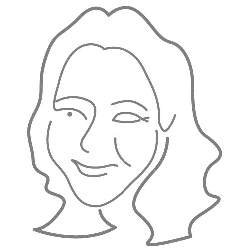 Sonia Casado