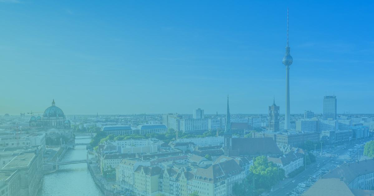 TheTool y PickASO vuelven al App Promotion Summit Berlin 2018