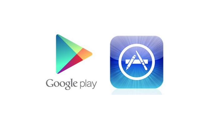 Optimización para las tiendas de Apps (ASO)
