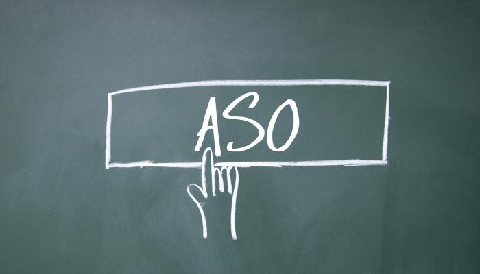 19 Recomendaciones Implentación ASO Eficaz