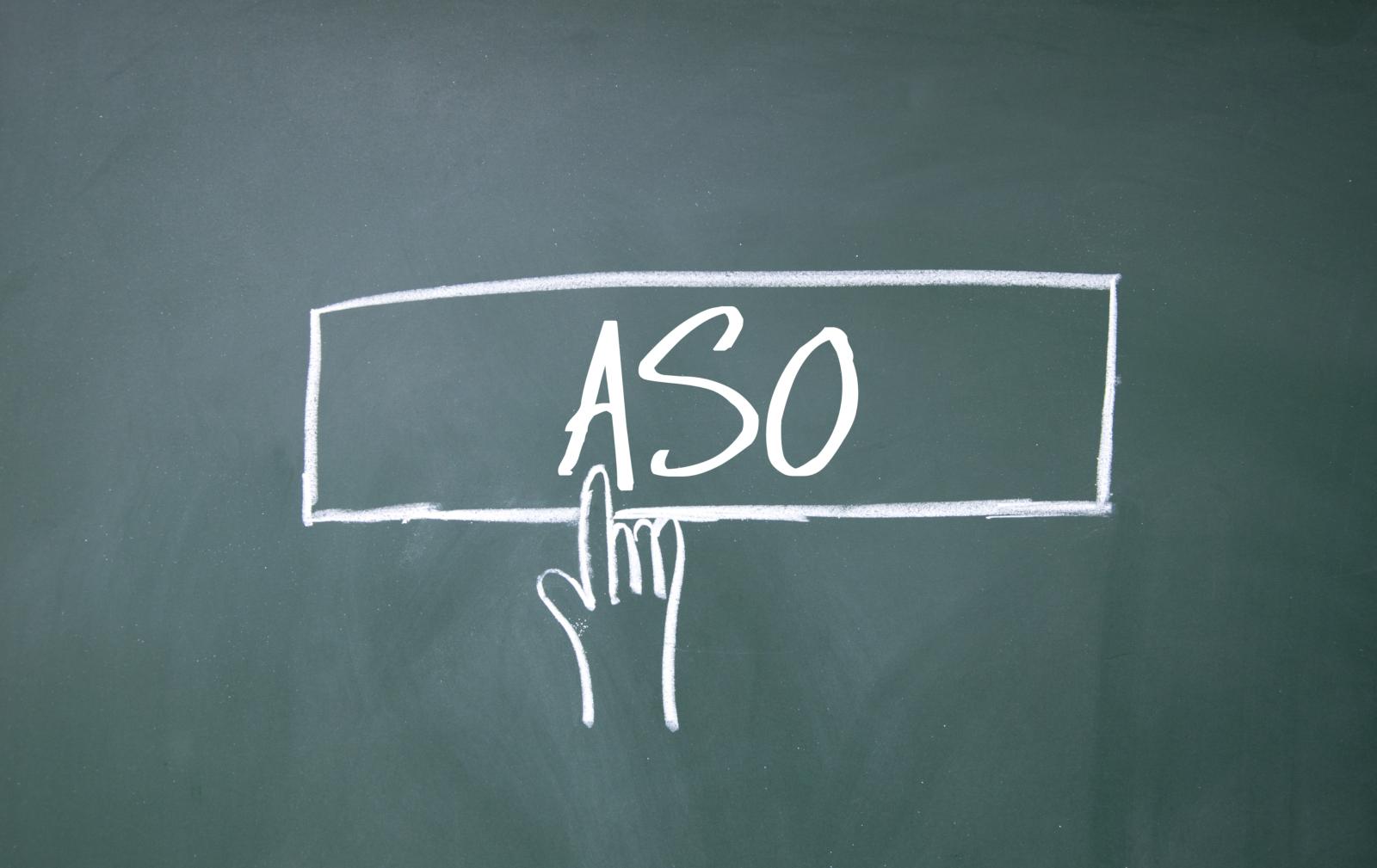 19 consejos para una implementación ASO eficaz